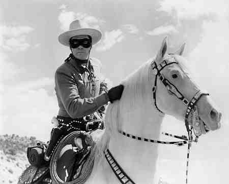 http://jackschull.files.wordpress.com/2010/06/the-lone-ranger.jpg?w=558