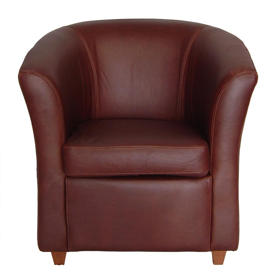 comfy chair. Black Bedroom Furniture Sets. Home Design Ideas