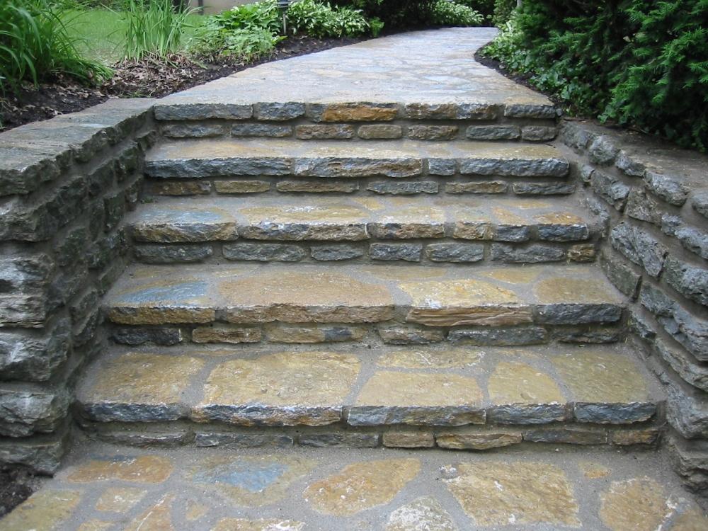 fieldstone_steps