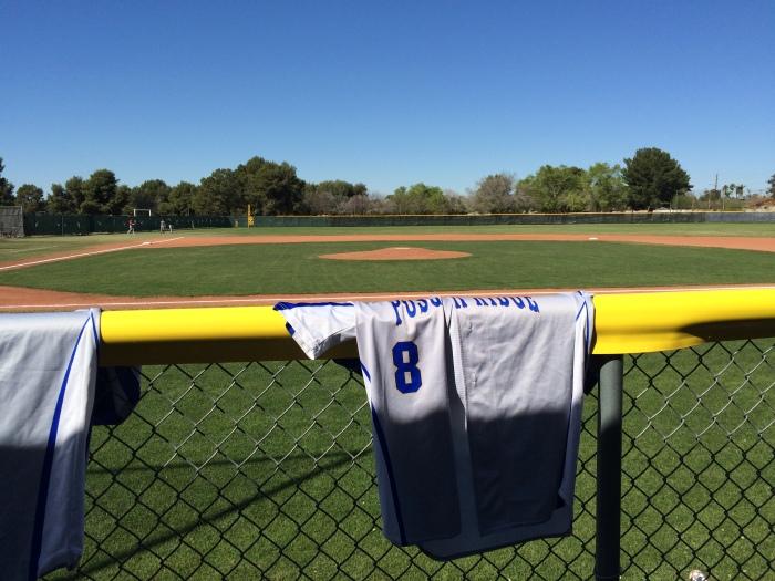 baseball uni 8