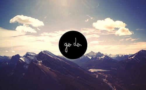 go-do1